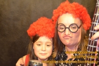 30th Birthday Party Photo Booth Hire -11
