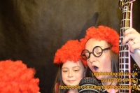 30th Birthday Party Photo Booth Hire -9