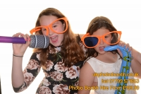 Year 6 Leavers - Photo Booth Hire-10