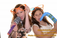 Year 6 Leavers - Photo Booth Hire-11