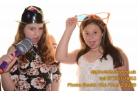 Year 6 Leavers - Photo Booth Hire-12