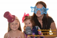 Year 6 Leavers - Photo Booth Hire-13
