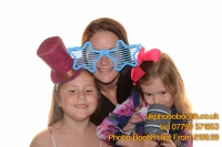 Year 6 Leavers - Photo Booth Hire-14