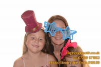 Year 6 Leavers - Photo Booth Hire-15
