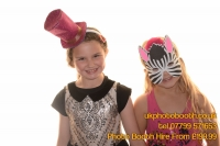 Year 6 Leavers - Photo Booth Hire-16