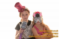Year 6 Leavers - Photo Booth Hire-17