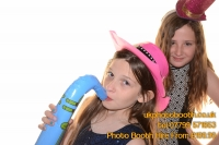 Year 6 Leavers - Photo Booth Hire-19