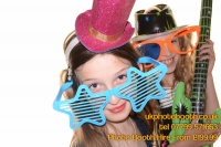 Year 6 Leavers - Photo Booth Hire-5