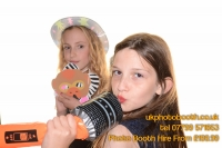 Year 6 Leavers - Photo Booth Hire-8