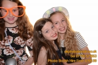 Year 6 Leavers - Photo Booth Hire-9