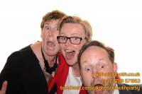 Sarah and Helen - Photo Booth Hire-20