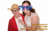 Sarah and Helen - Photo Booth Hire-5