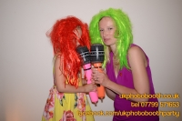 Sarah and Helen - Photo Booth Hire-55
