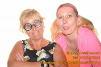 Sarah and Helen - Photo Booth Hire-60