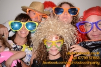 Sarah and Helen - Photo Booth Hire-87