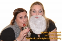 Birthday Party - Photo Booth Hire-239