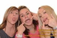 Birthday Party - Photo Booth Hire-248
