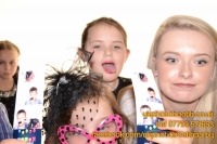 Carla Birthday Party - Photo Booth Hire-49