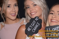 Wedding Photo Booth Hire Morley Hayes Golf Club Derby-3