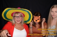 Wedding Photo Booth Hire Morley Hayes Golf Club Derby-16