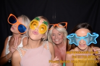 Wedding Photo Booth Hire Morley Hayes Golf Club Derby-20
