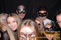 Photo Booth Hire Macclesfield-10
