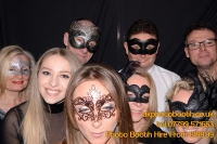 Photo Booth Hire Macclesfield-11