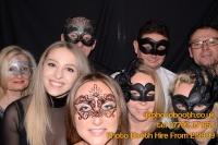 Photo Booth Hire Macclesfield-12
