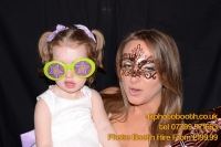 Photo Booth Hire Macclesfield-13