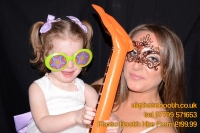 Photo Booth Hire Macclesfield-14