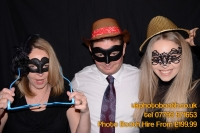 Photo Booth Hire Macclesfield-16