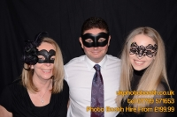 Photo Booth Hire Macclesfield-17