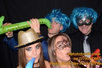 Photo Booth Hire Macclesfield-19