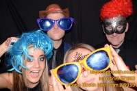 Photo Booth Hire Macclesfield-20