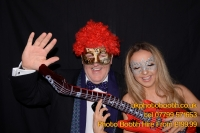 Photo Booth Hire Macclesfield-3