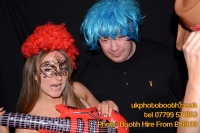 Photo Booth Hire Macclesfield-5