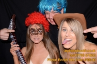 Photo Booth Hire Macclesfield-6