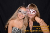 Photo Booth Hire Macclesfield-8