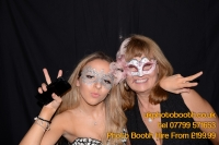 Photo Booth Hire Macclesfield-9