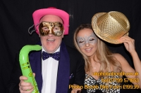 Photo Booth Hire Macclesfield