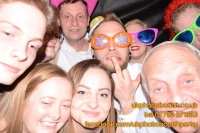 Photo Booth Hire Donnington Park Farm Hotel-16