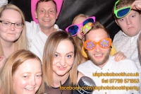 Photo Booth Hire Donnington Park Farm Hotel-18