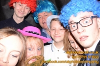 Photo Booth Hire Donnington Park Farm Hotel-4