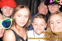 Photo Booth Hire Donnington Park Farm Hotel-9