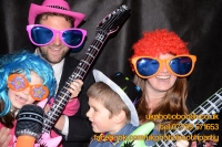 Photo Booth Hire Donnington Park Farm Hotel-36