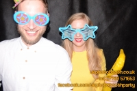 Photo Booth Hire Donnington Park Farm Hotel-43