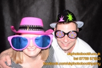 Photo Booth Hire Donnington Park Farm Hotel-46