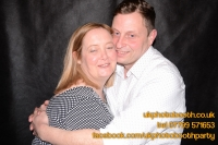 Photo Booth Hire Donnington Park Farm Hotel-47