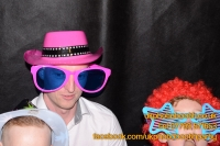 Photo Booth Hire Donnington Park Farm Hotel-48