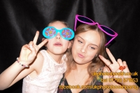 Photo Booth Hire Donnington Park Farm Hotel-58